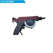 山东恒安BHS-10型煤矿用机械式测量仪器矿用多功能测枪
