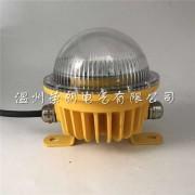 BFC8183固态免维护防爆应急灯  3W防爆应急灯