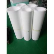 PTFE垫片四氟乙烯改性四氟填充聚四氟乙烯特氟龙