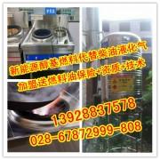 高旺专业生产不锈钢电子打火甲醇炒炉,台式醇油炉灶