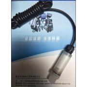 防腐蚀压力测量风机压力传感器