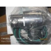 优势供应美国VERSA电磁阀ASP-4252-70