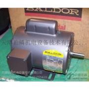 热销美国保德BALDOR电机 BSM100N3150BA