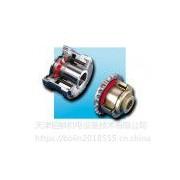 供应原厂德国ASM位移传感器美国compact气缸