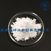 专业生产高纯度小粒度稀土化合物碳酸铈