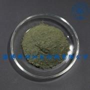 专业生产高纯度小粒度无机氧化物氧化镍