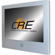 德国CRE键盘