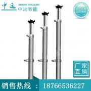 单体液压支柱,品质保证,成熟工艺,中运直销