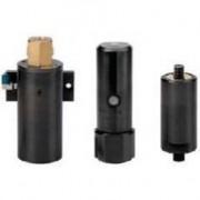 供应瑞士LEM电压互感器、LEM电量传感器、LEM无线电能表