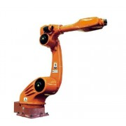 四轴关节机器人
