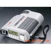 供应美国Moore电/气和气/电转换器ECT/4-20MA