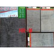 木地板化染处理剂 木质家具化染剂 木质工艺品专用化染剂