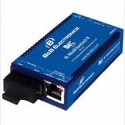美国IMC光纤收发器