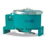 意大利IMER螺杆泵