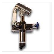 意大利OLEOWEB液压手动泵