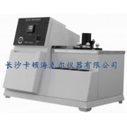 KD-L1071微晶蜡含油量测试仪