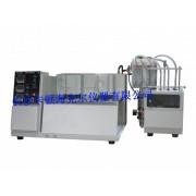 KD-L1023石油产品蜡含油量测试仪
