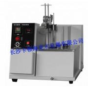 KD-SB010 苯结晶点测试仪