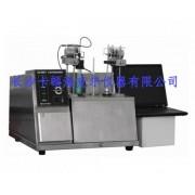 KD-SB011全自动苯结晶点测试仪
