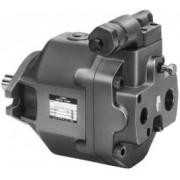 意大利ARON压力控制阀aron AD2E03CM003