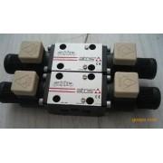 供应Aquatrol蒸汽疏水阀560系列、120系列
