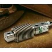 供应美国博雷BRAY球阀TK7000/8000/TK15球阀