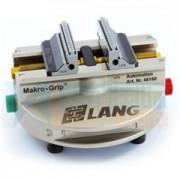 德国LANG Technik清洁风扇