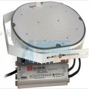 美国LEDtronics LED灯