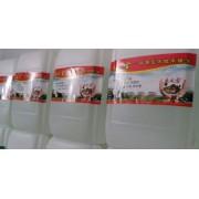 大量供应-水性硬质木蜡油