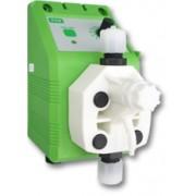 意大利EMEC计量泵