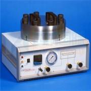 英国EMITECH镀膜仪