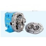 美国LNDINC电离室电离室系列型号52011/52012