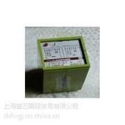 供应美国Northstar编码器脉冲分路板RIMSS2