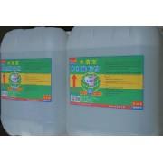 MJB木洁宝-环保型木材除味剂 木地板专用除味剂
