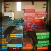 供应60mn碳合金钢材60mn零售60mn耐磨钢圆钢