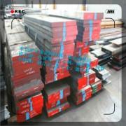 供应q195碳素钢材q195性能q195强度q195低合金