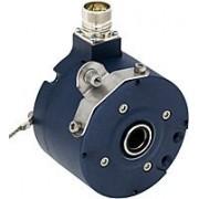 供应ATOS插装阀、ATOS比例阀、电子器件和液压系统等