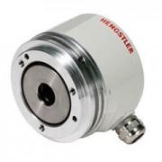 意大利SALAMI铸铁材质齿轮泵、马达和分流器系列