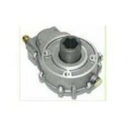 供应美国Bell&Gossett驱动器Series 1522