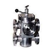 美国VALTORC气动执行器、VALTORC球阀、蝶阀