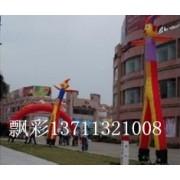 广州充气拱门充气空飘气球定做租赁佛山充气大黄鸭模型