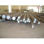 供应1.4418高硬度1.4418钢材1.4418提供定做