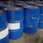 四丁基溴化铵 高纯度TBAB厂家直销