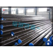 供应w6高速钢圆钢w6高速钢精光板w6规格w6加工w6热处理