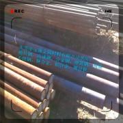 供应M2高速钢钢材M2高速钢加工热处理M2表面M2规格M2