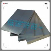 宝逸供应6542高速钢热处理6542高速钢圆钢6542性能