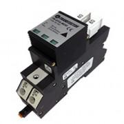 美国TRANSTECTOR电路保护器