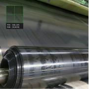 舟山耐老化0.7mm光面HDPE聚乙烯土工膜山东厂家
