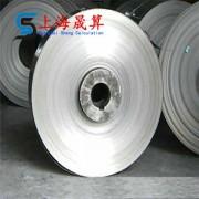 专业生产1J79软磁坡莫合金带 1J79高耐磨无缝管