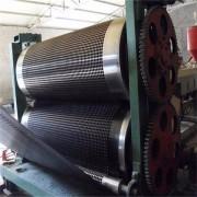 山东厂家直销隧道塑料排水板规格型号